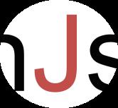JJS round logo