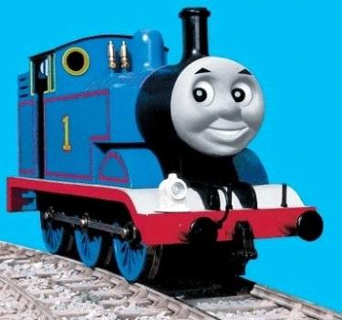 Why I love Chiltern Railways