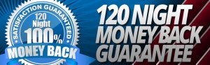 money-back-guarantee-banner