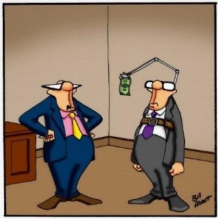 Incentives.JPG