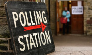 polling-station-005