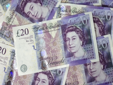 British-Bank-Notes-800x600