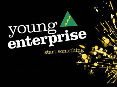 young_enterprise_1