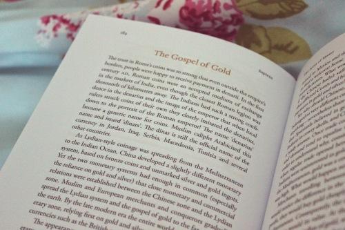 sapiens book review 3