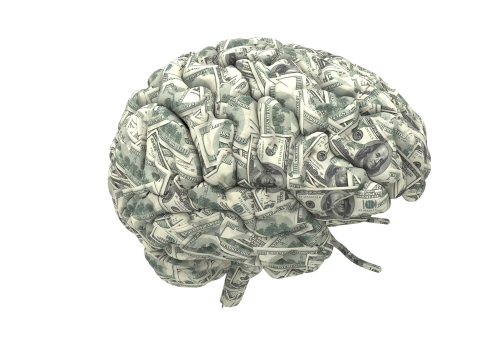 Brain-money-shutterstock_204642100