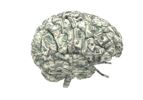 Brain-money-shutterstock_204642100