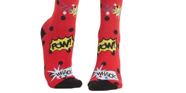 54eeb8b504565_-_sev-best-novelty-socks-modcloth-s2.jpg
