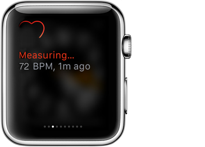 watch-glance-measure-heartrate