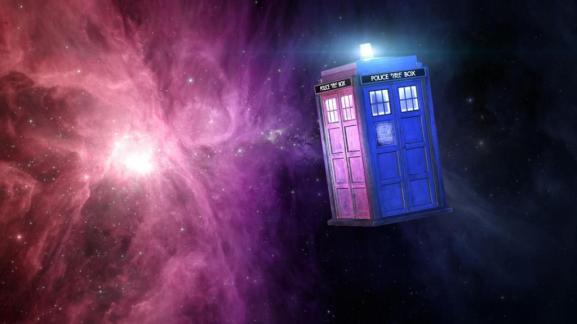 doctor-who-tardis-wallpaper-16