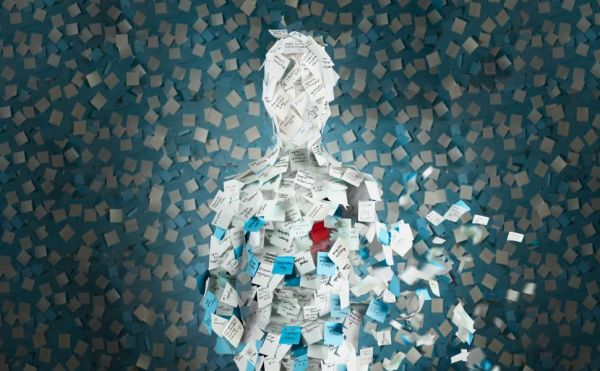post-it-man-1920x1080-wallpaper103986