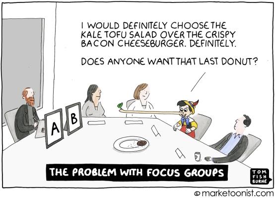 170724.focusgroups