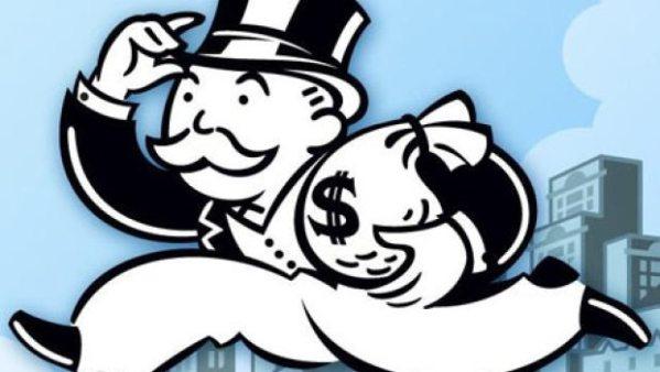 hasbro-games-monopoly-guy-bag-money-bankrupt-run