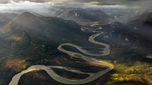 alaska-river-meander