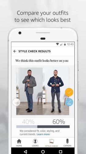 echo-look-app-4